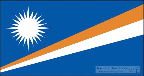 marshall--islands-flag-clipart.jpg