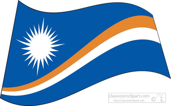 marshall--islands-flag-wave-clipart.jpg