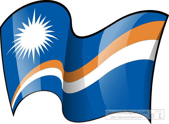 marshall--islands-waving-flag-clipart-3.jpg