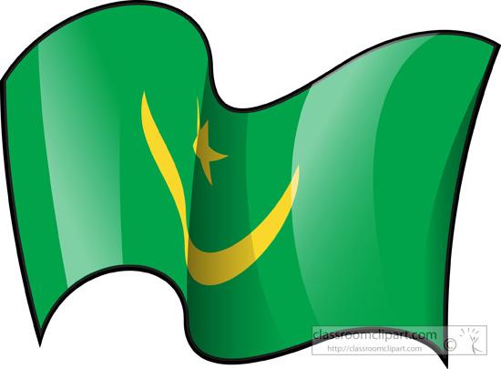 mauritania2-waving-flag-clipart-3.jpg