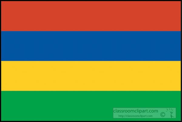 mauritius-flag-clipart.jpg