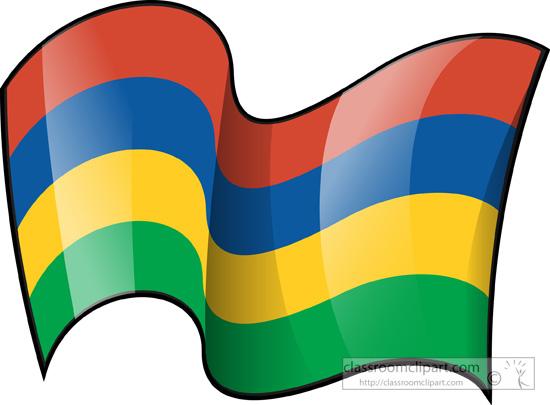 mauritius-waving-flag-clipart-3.jpg