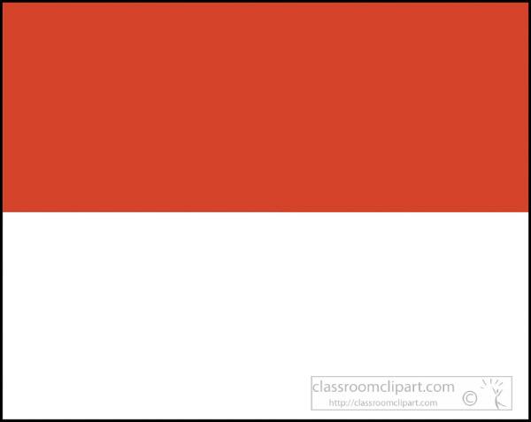 monaco--flag-clipart.jpg