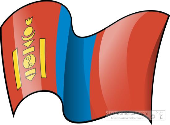mongolia-flag-waving-3.jpg