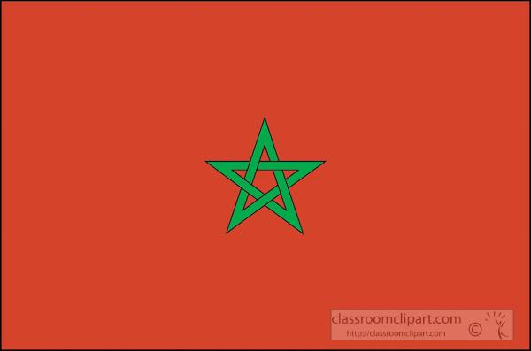 morocco-flag-clipart.jpg