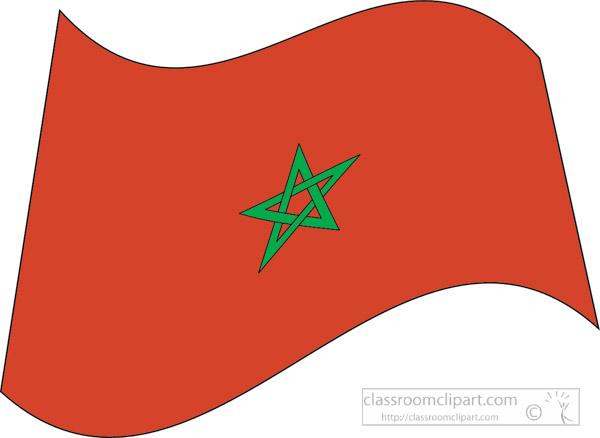 morocco-flag-wave-clipart.jpg