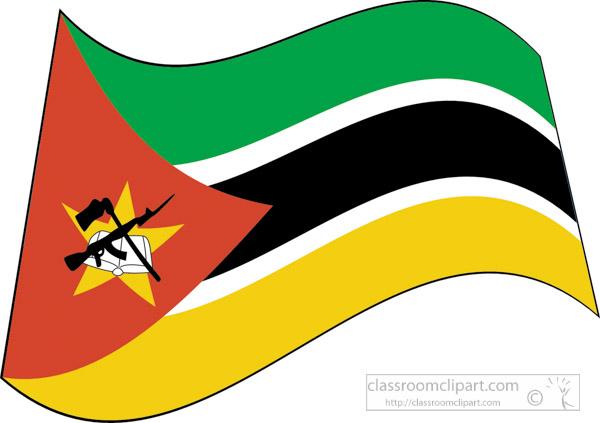 mozambique-flag-wave-clipart.jpg