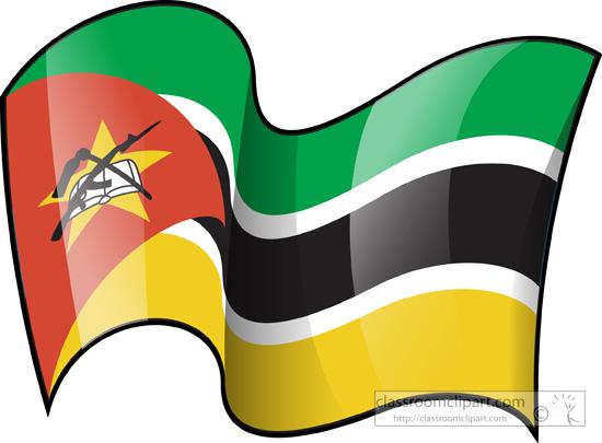 mozambique-waving-flag-clipart-3.jpg