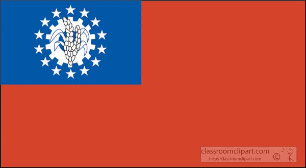 myanmar-flag-clipart.jpg