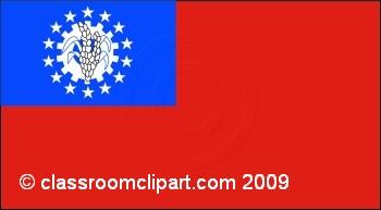 myanmar_flag.jpg