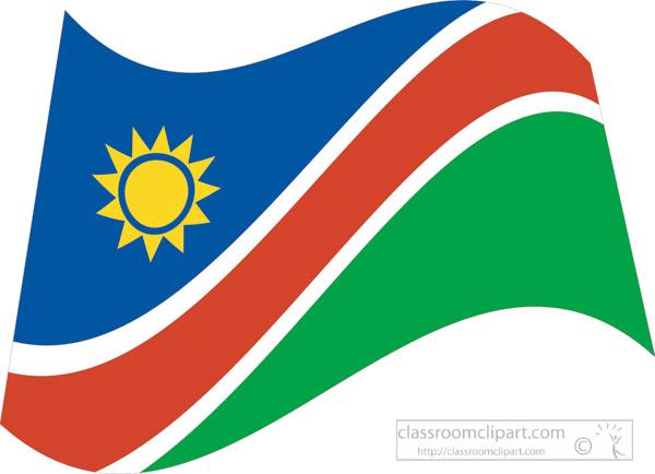 namibia--flag-wave-clipart.jpg