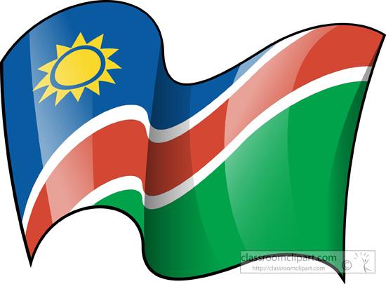 namibia-waving-flag-clipart-3.jpg