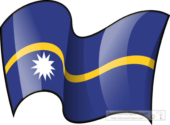 nauru-waving-flag-clipart-3.jpg
