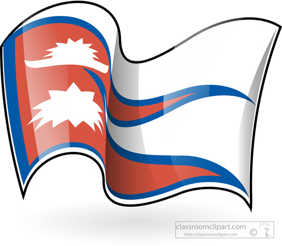 nepal-waving-flag-clipart-3.jpg