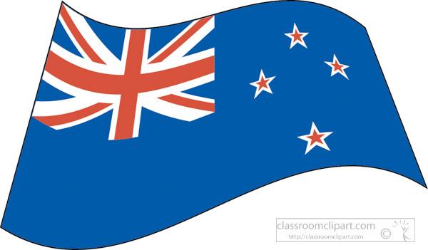 new-zealand-flag-wave-clipart.jpg