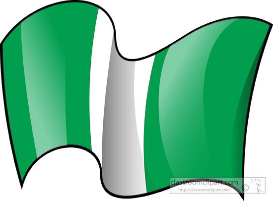 nigeria-waving-flag-clipart-3.jpg