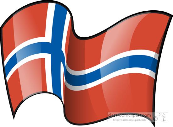 norway-waving-flag-clipart-3.jpg