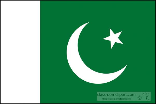pakistan-flag-clipart.jpg