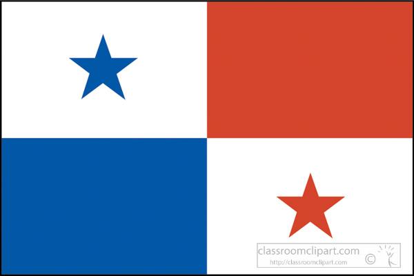 panama-flag-clipart.jpg