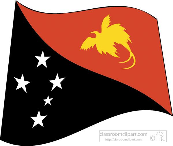 papua-new-guinea--flag-wave-clipart.jpg