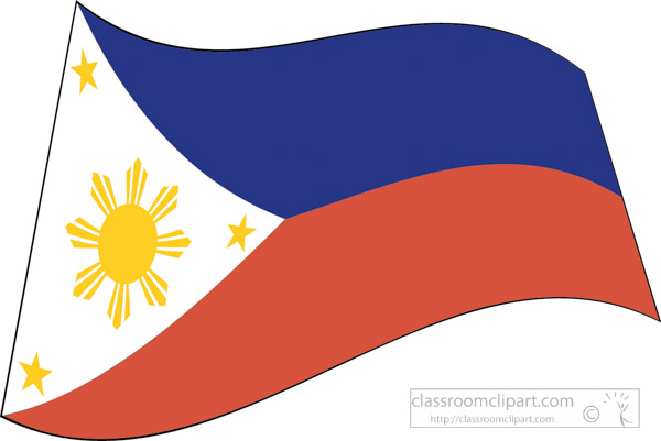 philippines-flag-wave-clipart.jpg