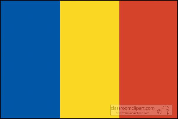 romania-flag-clipart.jpg