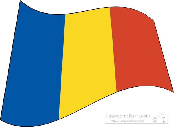 romania-flag-wave-clipart.jpg