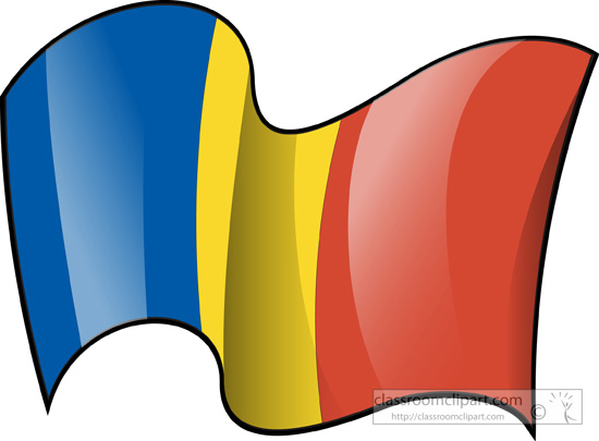 romania-waving-flag-clipart-3.jpg