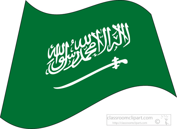 saudi-arabia-flag-wave-clipart.jpg