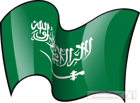 saudi-arabia-waving-flag-clipart-3.jpg
