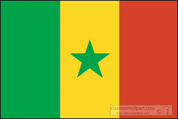 senegal-flag-clipart.jpg