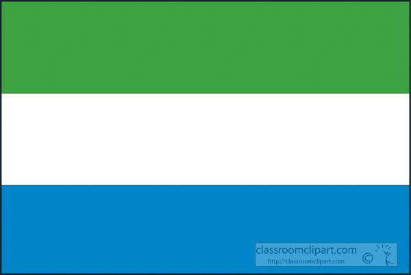 sierra-leone--flag-clipart.jpg