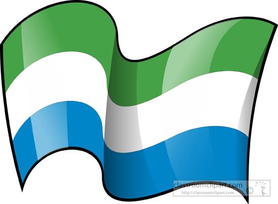 sierra-leone-waving-flag-clipart-3.jpg