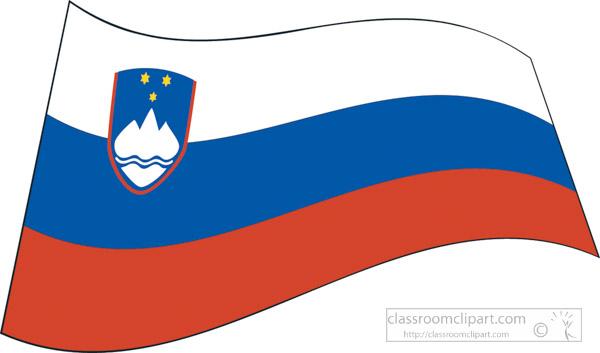 slovenia-flag-wave-clipart.jpg
