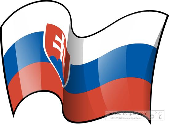 slovenia5-waving-flag-clipart-3.jpg