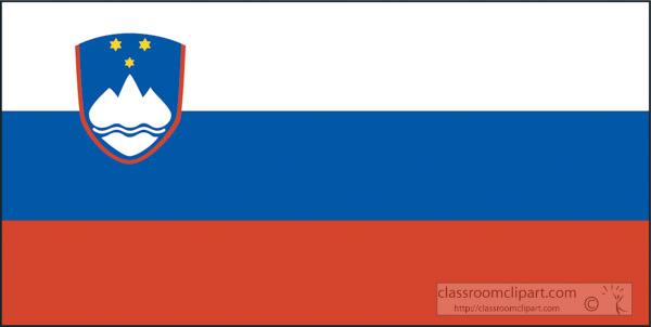 slovenia6-flag-clipart.jpg