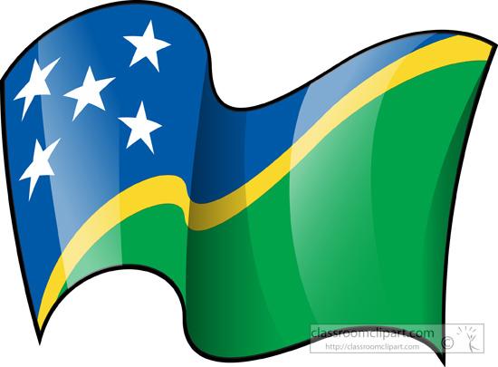 solomon-islands-waving-flag-clipart-3.jpg
