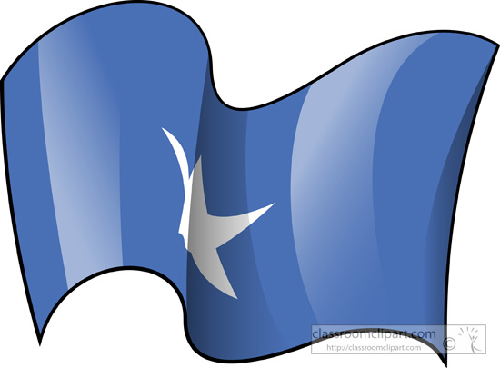 somalia-waving-flag-clipart-3.jpg