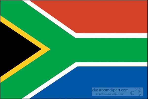 south-africa--flag-clipart.jpg