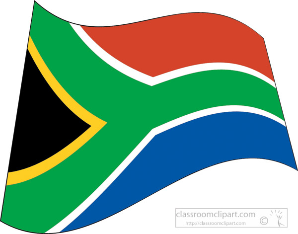 south-africa--flag-wave-clipart.jpg