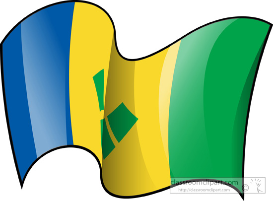 stvincent-grenadines-waving-flag-clipart-3.jpg