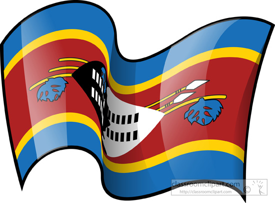 swaziland-waving-flag-clipart-3.jpg