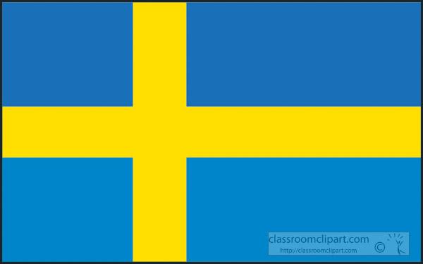 sweden-flag-clipart.jpg