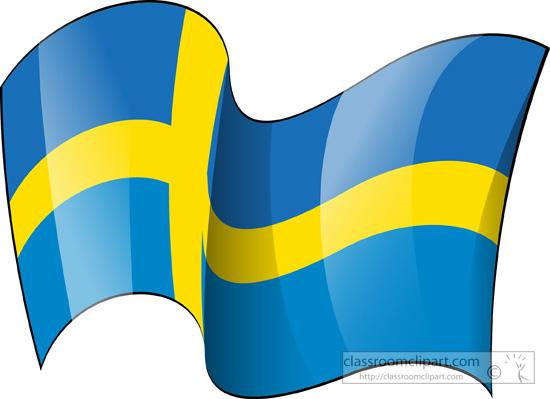 sweden-waving-flag-clipart-2.jpg