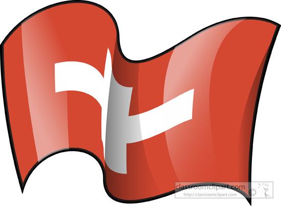 switzerland-waving-flag-clipart-3.jpg