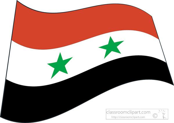 syria-flag-wave-clipart.jpg