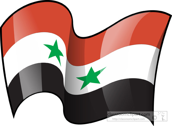 syria-waving-flag-clipart-3.jpg