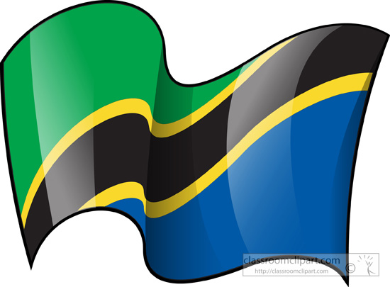 tanzania-waving-flag-clipart-3.jpg
