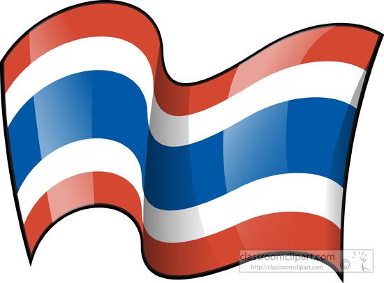 thailand-waving-flag-clipart-3.jpg