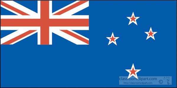 tokelau-new-zealand-flag-clipart.jpg